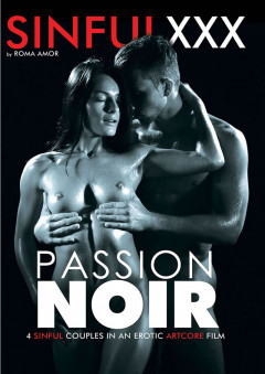 Passion Noir | Download from Files Monster