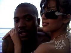 Kim Kardashian Superstar | Download from Files Monster