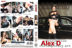 Secret Affairs | Download from Files Monster