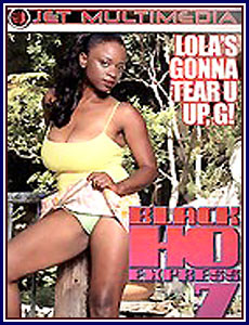 Black Ho Express vol 7 | Download from Files Monster