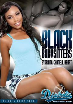 Black Babysitters (2015) | Download from Files Monster