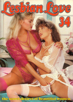 Lesbian Love 34,39,47 | Download from Files Monster