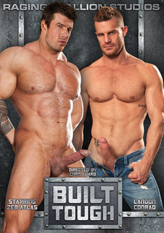Built Tough | Download from Files Monster