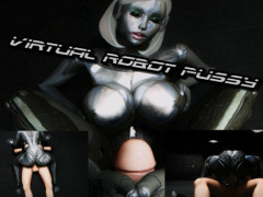 Virtual Robo Pussy Reloaded   Download from Files Monster