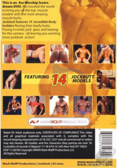 Jockbutt | Download from Files Monster