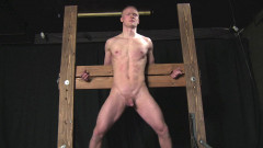 DreamBoyBondage - Keith - Lessons Learned - Part 6   Download from Files Monster