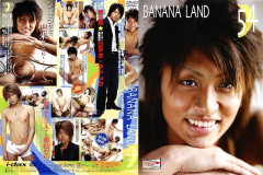 Banana Land vol.54 | Download from Files Monster