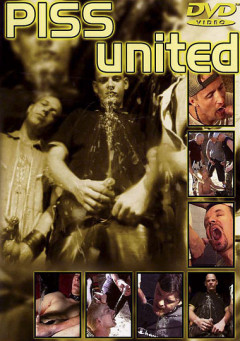 Piss United | Download from Files Monster