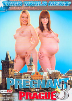 Pregnant in Prague 3   Download from Files Monster
